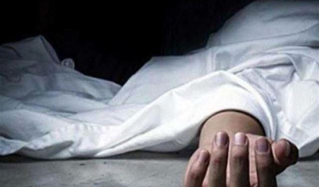 جُثة شاب داخل منزل مهجور في نحلة - بعلبك