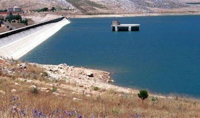 """مياه بحيرة القرعون ملوثة بجرثومة """"الايشيريشيا كولي"""""""