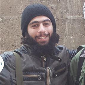 هذا هو منفذ عملية تفجير الباص اللبناني في دمشق