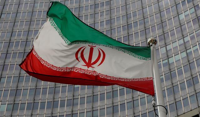 """إيران تتحدث عن أكبر """"خطأ"""" ارتكبته السعودية"""