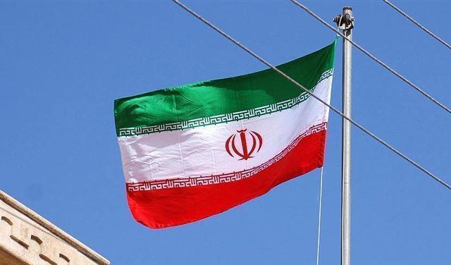 إيران... السجن 8 سنوات لسارق علبة شوكولاتة!