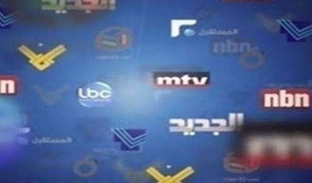 مقدمات نشرات الاخبار المسائية ليوم الجمعة
