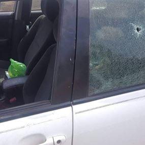 فاجعة إغترابية..مقتل مواطن لبناني في غانا!