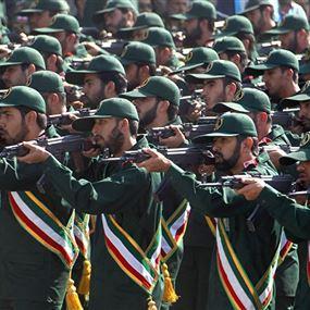 الحرس الثوري: أميركا ستواجه نفس مصير صدام حسين إن هاجمت إيران
