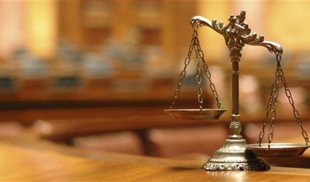 صدور القرار الظني في جريمة كفتون بالوقائع والأسماء