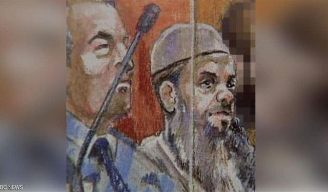 """إرهابيٌّ """"عربيّ"""" يُجرّدُ من الجنسيّةِ الأستراليّة"""