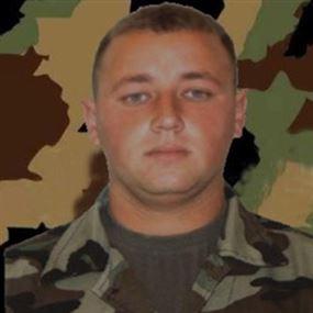 هكذا تم توقيف قاتل الجندي الشهيد محمد حمية