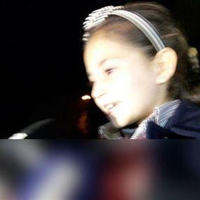 بعد تحريرها.. ابنه الـ7 سنوات تكشف ما حصل معها