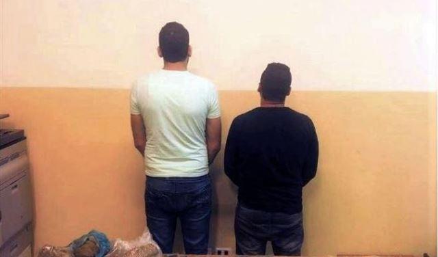 شبكة إتجار وترويج مخدّرات تنشط بين الهرمل والبدّاوي!