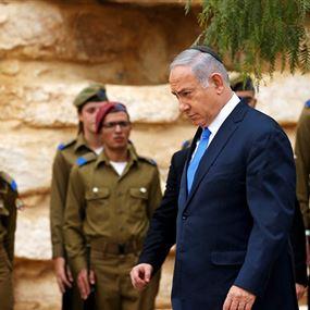 نتنياهو يفاجئ... تسمية وزارية غير متوقعة لحقيبة الدفاع الإسرائيلية