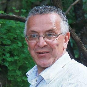 الحويك: الوعود أظهرت احتقار الأحزاب للمزارعين