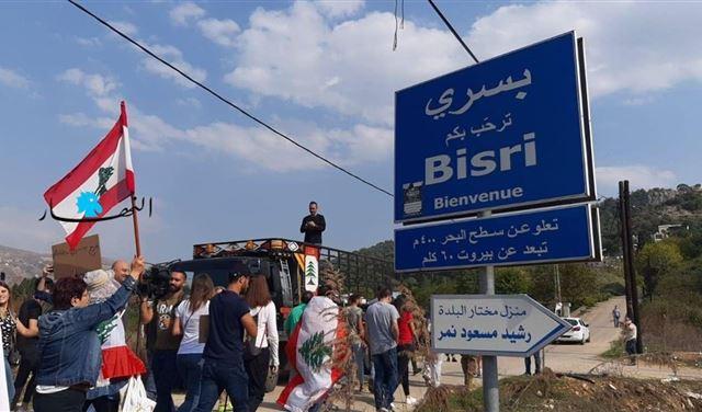 تحريض على العمال السوريين في مرج بسري... والأرقام تدحض الإدعاءات!