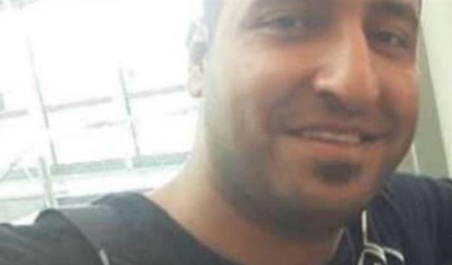 أحمد توفيق يفارق الحياة متأثرًا بإصابته في أحداث الجميزات