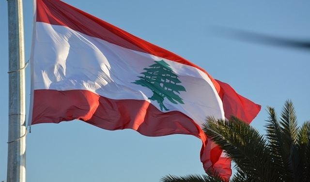 """""""لبنان في كنف حزب الله... لا يشبهنا"""""""