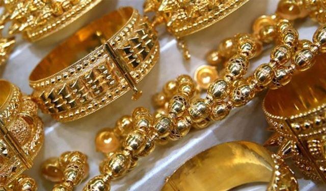 اثيوبية سرقت مجوهرات تقدر قيمتها بـ 20 الف دولار