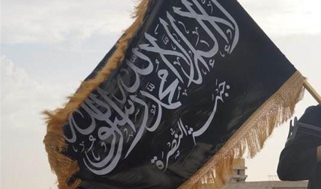 """قراران اتهاميان بحق منتميين إلى """"داعش"""" و""""النصرة"""""""