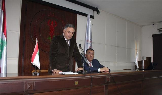 الاطباء يحذرون من كارثة إجتماعية صحية في لبنان!