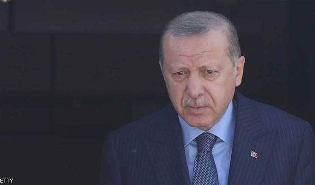 المهلة الأميركية انتهت.. وأردوغان يؤكد: لا تراجع.. الأمر حسم
