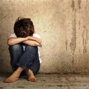اعتدى على طفله بوحشية في برمانا.. والتفاصيل مرعبة