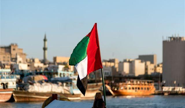 الإمارات من بين أفضل 5 أماكن للعيش والعمل