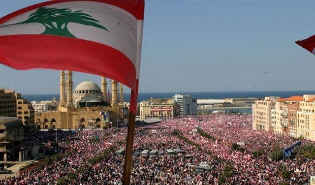 """دعوات لتظاهرات حاشدة في """"أحد الشهداء"""""""