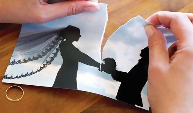 إرتدادات الأزمة بقاعاً: ارتفاع نسبة الطلاق والعائلة اللبنانية في خطر