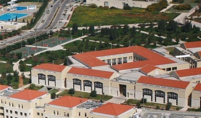 تمديد فترة التسجيل في بعض كليات الجامعة اللبنانية