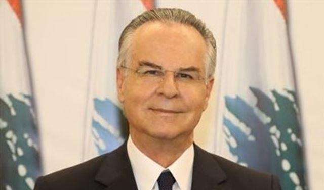 عدوان: أي رهان على تأجيل الانتخابات ساقط