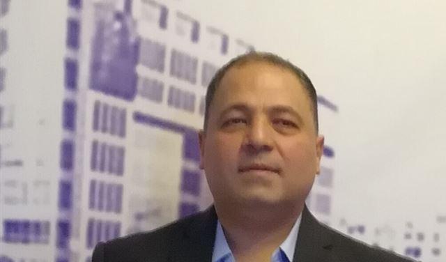 الى الرئيس عون :اعتداء على الإعلام وقمع و تهجير ...سمعة لبنان بخطر!!