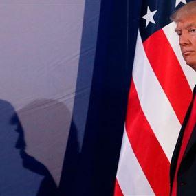 ترامب يخيّر إيران: الالتزام أو مشكلات كبيرة جدا