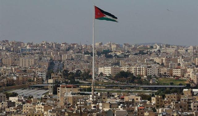 الخارجية الأردنية تُحذّر إسرائيل...