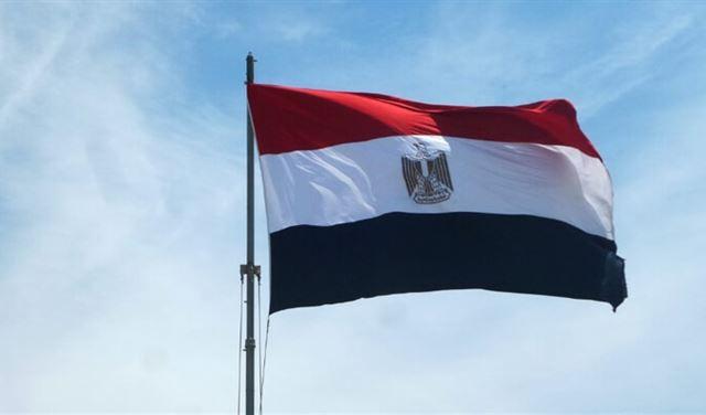 مصر تُحذِّر من تحركات إسرائيل