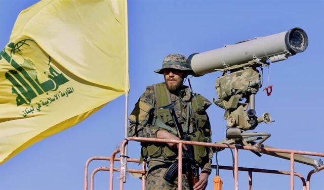 دراسة إسرائيلية: حزب اللّه يستخدم الدبلوماسية ولا يميل للعنف