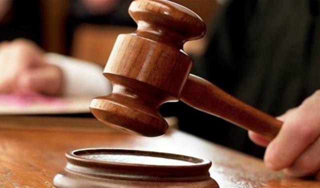 إحالة ملف هدى سلوم على قاضي التحقيق في بيروت