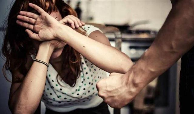 إرتفاع معدل العنف الأُسري بنسبة 96.5% : تحت مظلّة القانون
