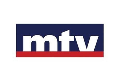 تطورات جديدة على الـ MTV الليلة!
