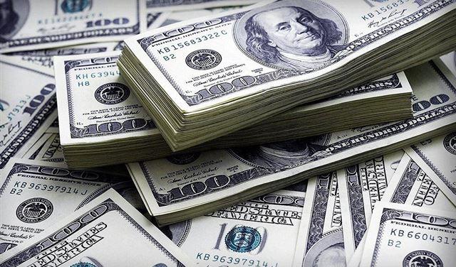 أسعار الدولار...
