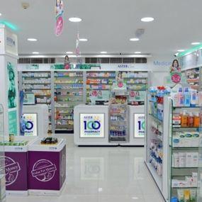 أدوية مسرطنة في السوق السورية.. والمواطنون يستخدمونها منذ سنوات!