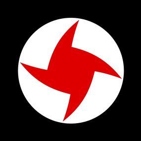 القومي: من دون القوى اللاطائفية لا حكومة وحدة وطنية