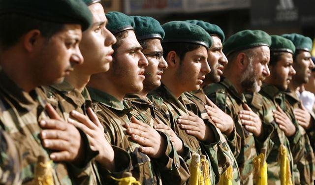 """باراغواي تصنف حزب الله منظمة """"إرهابية"""""""