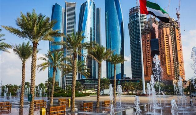 الأمم المتحدة تنتخب الإمارات لعضوية مجلس الأمن