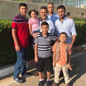 مدرسة لبنانية تطرد ٣ اولاد والقضاء ينصفهم