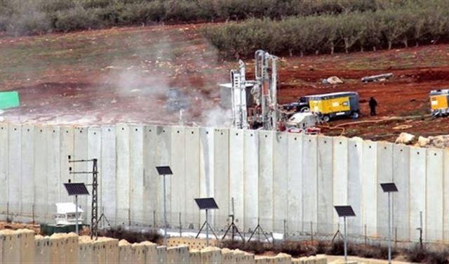بعد تحذير  غانتس... هل تشن إسرائيل حربًا على لبنان؟