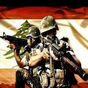 الأسابيع المقبلة حاسمة في معركة الجيش مع الإرهابيين
