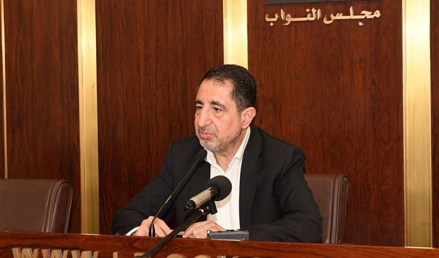 الحاج حسن: قطاع الاتصالات بحاجة لاصلاح الفوضى المزمنة