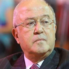 قباني يوضح: لهذا لن اترشّح للانتخابات النيابيّة