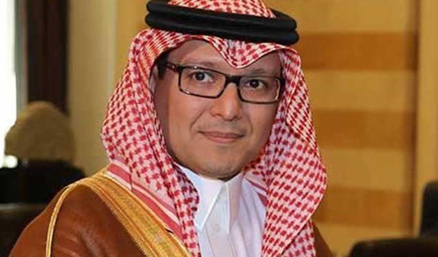 بلبلة في مستشفى الجامعة الأميركية... ما علاقة السفير السعودي؟