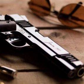 تمديد صلاحية تراخيص حمل الاسلحة