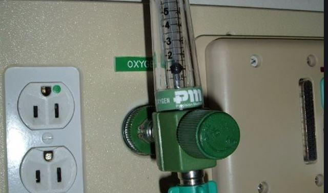 نداء من مستشفى عكّاري: جميع المرضى في خطر