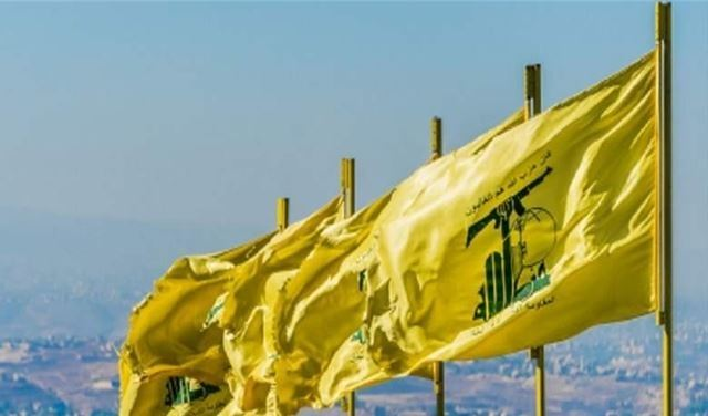 حزب الله ينعي المُجاهد و